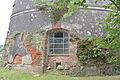 Windmühle (Ruine) auf dem Mühlenberg 02.JPG