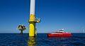 Windmills Baltic 1 A.jpg