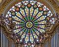 Window detail, Ebrach Kirche rose window Orgel P4252411efs (cropped).jpg
