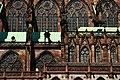 Windows of Notre-Dame de Strasbourg.jpg
