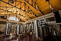 Winery (6).jpg
