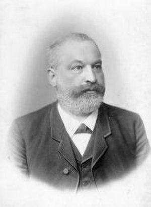 Germanium - Image: Winkler Clemens