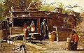 Winslow Homer - Uncle Ned at home.jpg