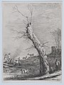 Winter, after a drawing completed in Saint-Chamond MET DP874445.jpg