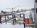 Winter Storm 2013 (8459502432).jpg