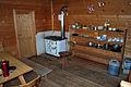 Winterraum Stettiner Hütte1.JPG