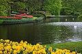 Wiosenny ogród Keukenhof w Lisse-Holandia. - panoramio (19).jpg