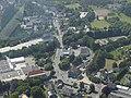 Wipperfürth Kreuzung Ost - panoramio.jpg