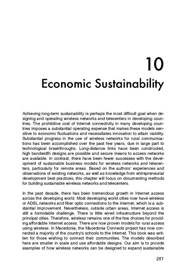 """midterm sustainability of remote areas """"nissan sustainability 2022 is fully aligned with our midterm objectives of delivering steady growth and leading the automotive industry's technology evolution,"""" said hitoshi kawaguchi."""