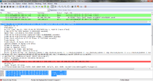 Wireshark - TCP.png