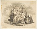 Wisdom and Truth Leading the Infant Arts to America MET DP815649.jpg