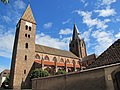 Wissembourg StPierre-Paul04.JPG