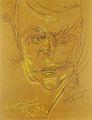 Witkacy-Portret Heleny Białynickiej-Biruli 6.jpg