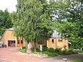 Witten Institut für Waldorfpädagogik Werkstattgebäude.jpg