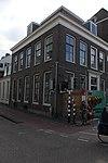 wittevrouwenstraat 1