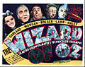 Wizard of Oz Lobby card 1939.JPG