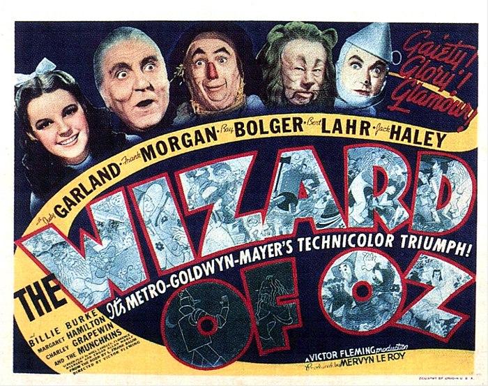 700px-Wizard_of_Oz_Lobby_card_1939.JPG