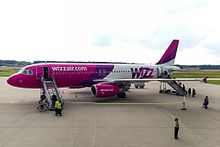 Wizzair at Memmingen Airport.jpg