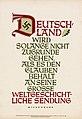Wochenspruch der NSDAP 3 May 1942.jpg