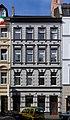 Wohn- und Geschäftshaus Gladbacher Straße 41-4913.jpg