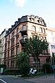 Wohnhaus Adam-Karrillon-Straße 70.jpg