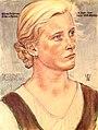 Wolfgang Willrich - Porträt der Elfriede Reichmann, 1938.jpg