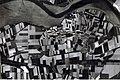 Wolphaartsdijk 1960.jpg