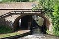 Wolverley Lock - geograph.org.uk - 906201.jpg