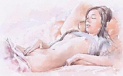 Woman masturbating.jpg