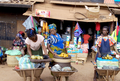 Women seller of nsukka.png