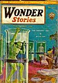 Wonder Stories Decemebr 1930.jpg