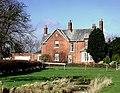 Woodhouse Farm, Swine - geograph.org.uk - 1192701.jpg