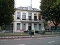 Woonhuis-herenhuis Welgelegen 2013-09-25 10-27-38.jpg