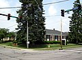 Wooster Dental at Beall and Winter - panoramio.jpg