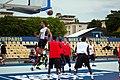 World Basketball Festival, Paris 13 July 2012 n30.jpg