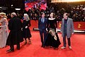 World Premiere The Party Berlinale 2017 02.jpg
