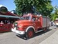 World Santa Claus Congress - Fire engine 3.jpg