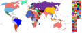 World empires and colonies around World War I.png