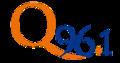 Wqhrfm-logo3.png