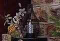 Wraxall 2012 MMB 74.jpg