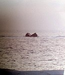 Wreck of the ferry Città di Trapani.jpg