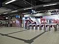 Wu Kai Sha Station Concourse.JPG