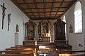 Wumlinger Kapelle von innen.jpg
