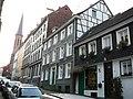 Wuppertal Ludwigstr 0004.jpg
