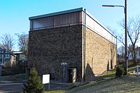 Wuppertal Nevigeser Straße 2015 025.jpg