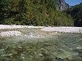 Www.neretva.rafting.ba - panoramio - Neretva Rafting (29).jpg