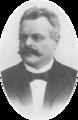 Wyder; Theodor.png