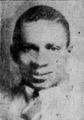 Wynter Crawford 1951.png