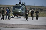 Wyoming Civil Air Patrol Encampment DVIDS307956.jpg