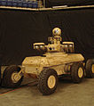 XM1219 Armed Robotic Vehicle.jpg